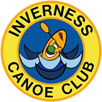 Inverness Canoe Club